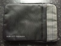 BRAND NEW Hewlett Packard HP Slim 12.5 Inch Ultrabook Protective Case (Sleeve Cover Laptop Tablet)