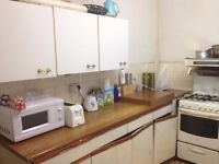 Single room to rent in shared property, Darnall