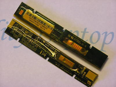 Apple MacBook A1181 Inverter 08G22UD1200U VK2117790106 for sale  Shipping to India