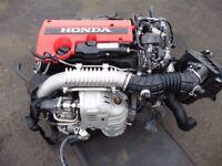 2016 HONDA CIVIC TYPE R GT 310BHP 2.0 TURBO