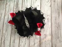 Bowtique Hairbow