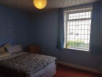 NO BOND !!! DSS WELCOME !!! FULLY FURNISHED !!!