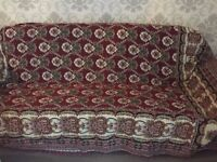 3 SET SOFA/SETTEE THROWS WITH 6 PILLOWS/CUSHION COVERS *NEW ONLY £60*