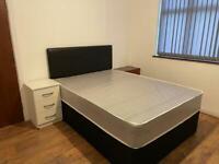 Rooms To Rent in Erdington - DSS / Benefits Only