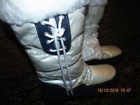 Job Lot Shoes women