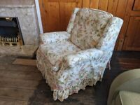 Recliner for Sale in Gloucestershire | Sofas, Couches