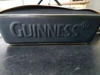 *BRAND NEW* Guinness casserole pot