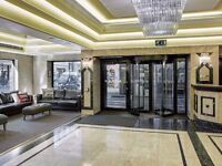 Reservations Agent – Holiday Inn London Mayfair