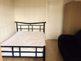 East london Super cheap double room / all bills / no fees / no agents
