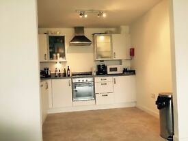 1 double bed for rent - 475 all inclusive