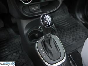 2014 Fiat 500L Sport w/Roof and Nav! London Ontario image 14