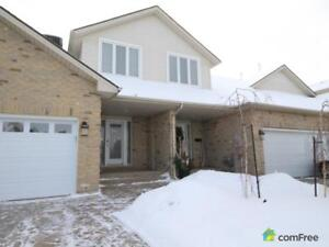 $429,900 - Townhouse for sale in Kingsville