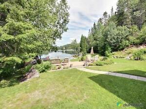 255 000$ - Bi-génération à vendre à St-Charles-De-Bourget Saguenay Saguenay-Lac-Saint-Jean image 2