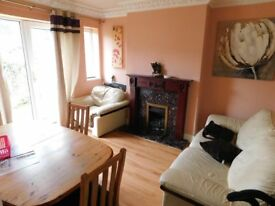 A small single bed full furnished 220 x month all in incl requilar cleaner and gardener No bond