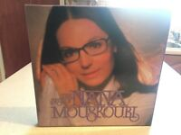 Best of nana mougkouri