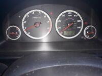Honda CR-V cheap cheap