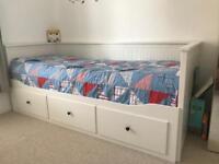 IKEA Hemnes Day-bed