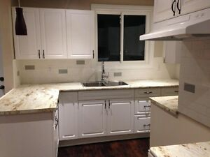 Kitchen Install and Furniture Assembly services  Cambridge Kitchener Area image 4