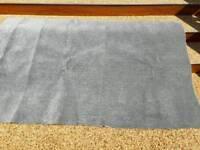 FREE -Carpet offcut