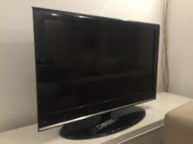 37 inch Neon HD TV For Sale