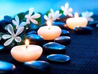 Full Body Relaxing Massage and Thai Massage and massage in Manchester ,soft massage ,