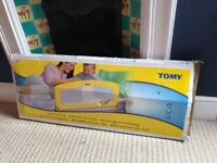 Tomy baby guard