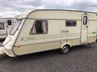 Abi herald 4/5 berth BANK HOLIDAY MONDAY SALE over 100 discounted in Monday