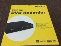 DVD Recorder