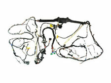 Body Wiring Harness Mopar 68252058AD fits 2016 Jeep Grand