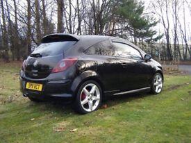 2011 VAUXHALL CORSA D 1.2 SXI LTD EDITION FSH CLEAN RELIABLE CAR CHEAP TO RUN