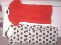 Large bag of ladies clothes all new and in bags