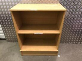 3 x OFFICE CABINET. Free delivery!!!