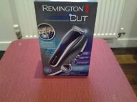 Hair clippers new