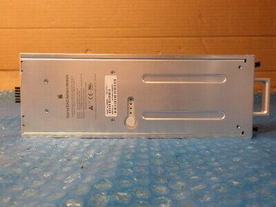 Genuine Apple Xserve Raid A1009 Battery Module 620-2743 A1037-A 020-4325-A