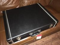 Stagg 6 Guitar Stand Case