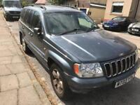 For Sale Jeep Grand Cherokee