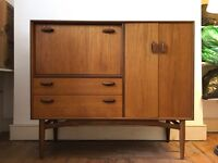 G-Plan E Gomme Sideboard, Mid-Century, used for sale  London