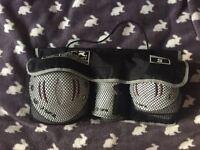 Knee & Wrist Pad Set