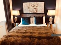 2 bedroom flat in Royal Quay, Liverpool , L3 (2 bed) (#1029540)