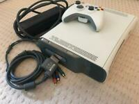 Xbox 360 edinburgh in Edinburgh | Video Games and Consoles for Sale