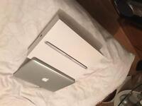 "Macbook Pro Retina Display 13"""