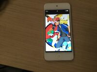 Ipod 6th generation. 16G *immaculate condition*
