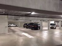 Exclusive Monthly Parking Space For Rent - Southwark Park St. - £95 pcm