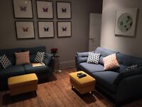 Lovely room to rent in prime Kensal rise location