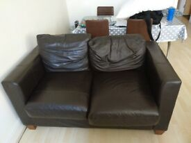 SOFA BUNDLE ( ALSO SELL INDIVIDUALLY)