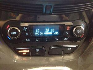 2013 Ford Escape SEL ECOBOOST| 4WD| LEATHER| NAVIGATION| SUNROOF Cambridge Kitchener Area image 16