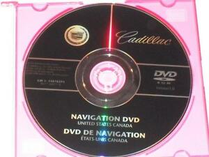 Escalade Navigation   eBay