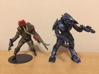 Halo 3 - Series 3