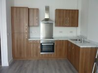 Two bedroom City Centre Apartment