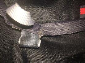 Berghaus 65L Trailhead rucksack for men